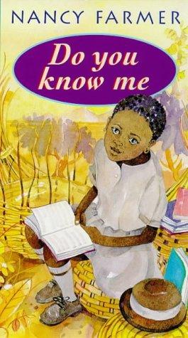 9781858813486: Do You Know Me?