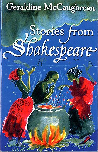 9781858813882: Stories from Shakespeare