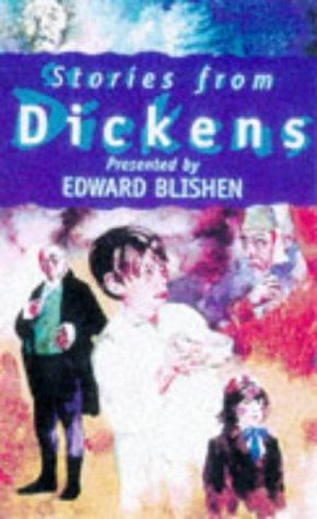 9781858813899: Stories from Dickens
