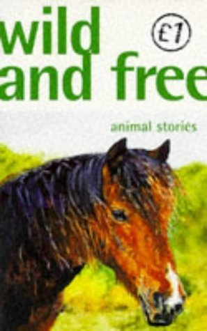 Wild and Free: Wendy Cooling, Editor