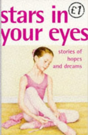 9781858814636: Stars in Your Eyes: Stories of Hopes and Dreams (Quids for Kids S.)
