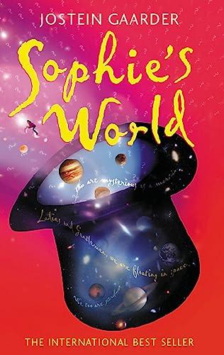 9781858815305: Sophie's World