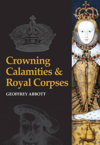 Crowning Clamities Royal Corpse (1858820669) by [???]