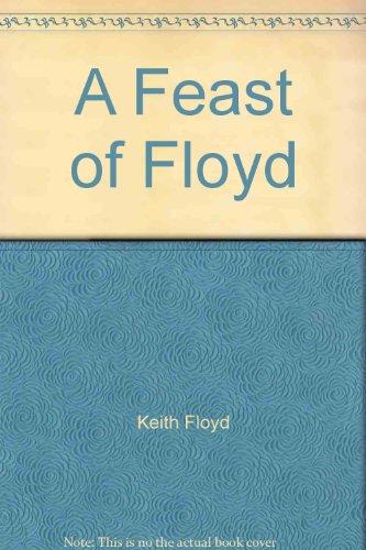 9781858910017: A Feast of Floyd