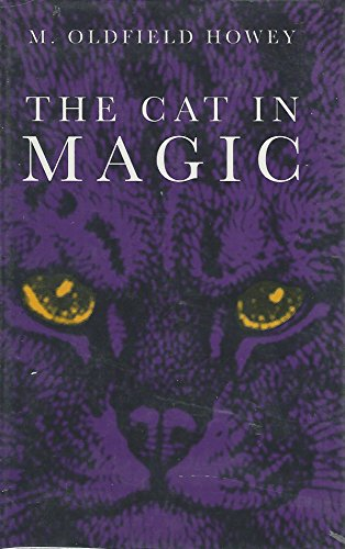 The Cat in Magic
