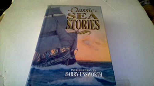 CLASSIC SEA STORIES