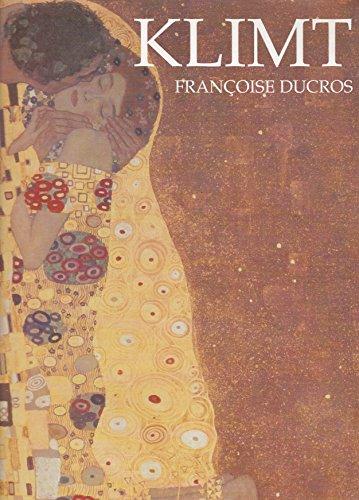 9781858911663: Klimt