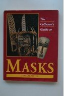 The Collector's Guide to Masks