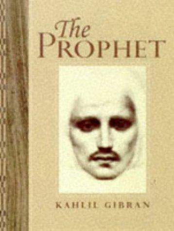 9781858912165: The Prophet