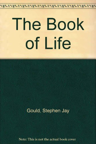 9781858919058: The Book of Life