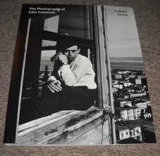 9781858940991: Photography of John Gutmann: Culture Shock