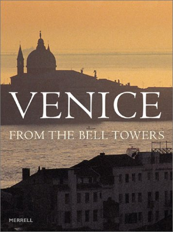 Venice from the Bell Towers (1858941857) by Sammartini, Tudy