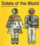 9781858943374: Toilets of the World
