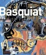 9781858943619: Basquiat