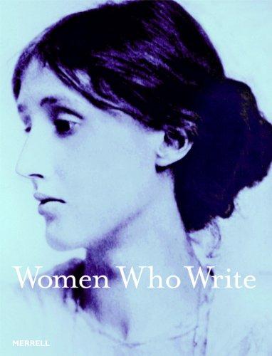 9781858943756: Women Who Write