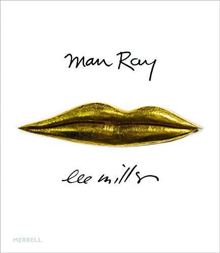 9781858945576: Man Ray / Lee Miller: Partners in Surrealism
