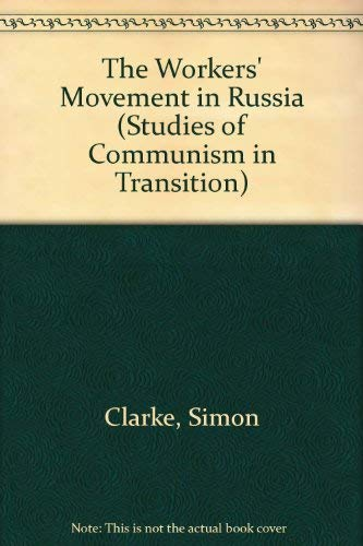 an introduction to the history of the rise of communism in russia Is soviet communism truly dead whether your chief interest is russian or world history, political theory, or international relations, you'll take away fresh knowledge and insight as professor hamburg examines the improbable origins of communist rule in russia, the ascent of the red star to its.