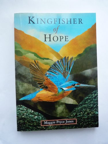 9781859020180: Kingfisher of Hope