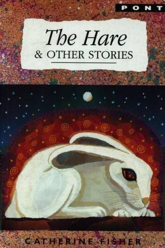 9781859021767: The Hare and Other Stories