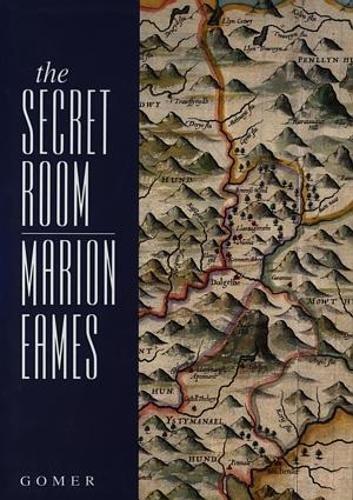 9781859022917: Secret Room, The