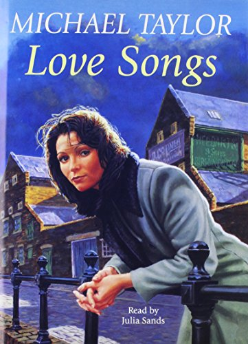 Love Songs (9781859035993) by Michael Taylor