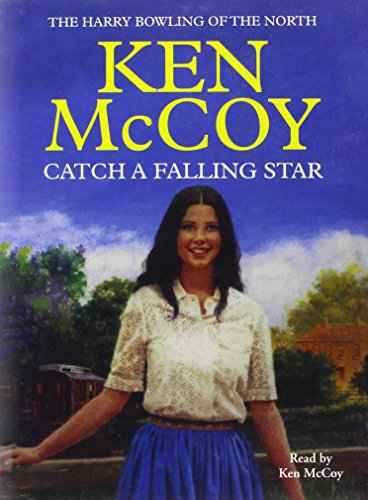 Catch A Falling Star (1859036767) by Ken Mccoy