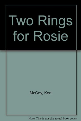 Two Rings For Rosie (1859036775) by Ken Mccoy