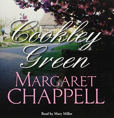 9781859037386: Cookley Green