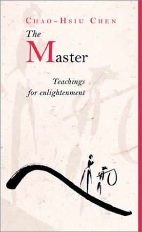 9781859060889: The Master: Teachings for Enlightenment
