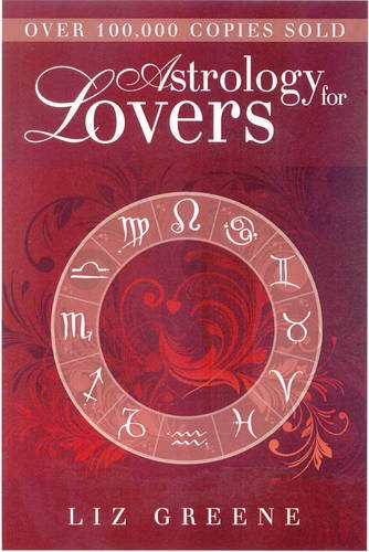 9781859062777: Astrology for Lovers