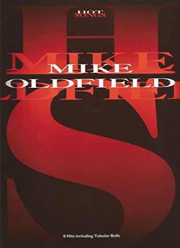 9781859090275: Mike Oldfield (Hot songs)