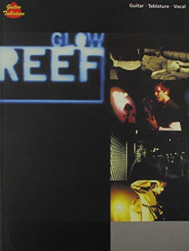 9781859094945: Reef: Glow (Essential Groups & Artists)