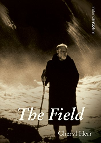 9781859182925: The Field (Ireland into Film)