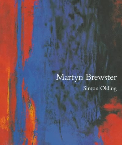 9781859284148: Martyn Brewster