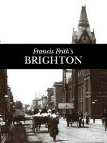 9781859371923: Brighton and Hove: Photographic Memories