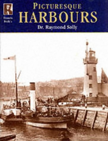 9781859372081: Francis Frith's Picturesque Harbours (Photographic Memories)