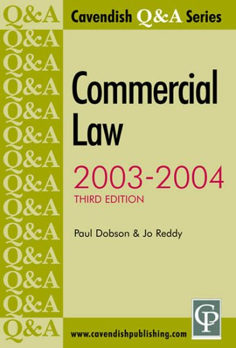 corporate law questions and answers