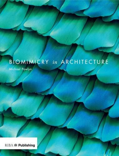 9781859463758: Biomimicry in Architecture