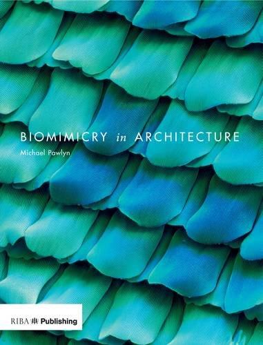 9781859463758: Biomimicry in Architecture