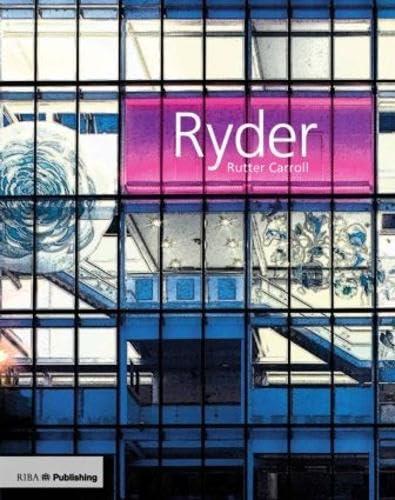 Ryder: Carroll,Rutter