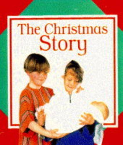 9781859480335: Christmas Story