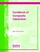 9781859574393: Handbook of Composite Fabrication