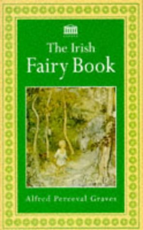 9781859580172: The Irish Fairy Book (Various)
