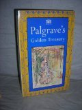 Palgrave's Golden Treasury: The Best Songs and