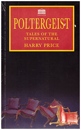 Poltergeist - Tales of the Supernatural