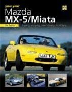 9781859608470: You & Your Mazda Mx-5/Miata: Buying, Enjoying, Maintaining, Modifying