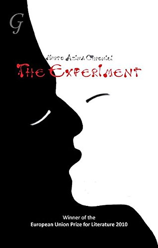 9781859642917: The Experiment