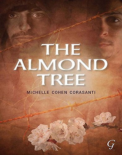 9781859643297: The Almond Tree