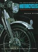 9781859670996: Encyclopedia Of Motorcycles