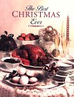 9781859671061: The Best Christmas Ever: Festive Food, Gifts and Decorations to Give and Enjoy